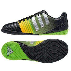 adidas Nitrocharge 3.0 IN Indoor Soccer